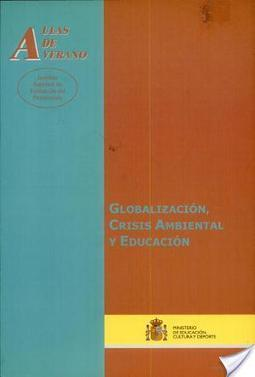 Globalización, crisis ambiental y educación — ChileLibros | Activismo en la RED | Scoop.it