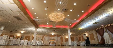 Banquet Halls In Chennai | Best Banquet halls In Hyderabad | Scoop.it
