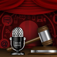 Ask an Expert: All About Internet Law   Media Law   Scoop.it