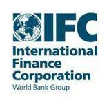 IFC Supports Launch of African Corporate Governance Network to ... | Production Engineering | Scoop.it