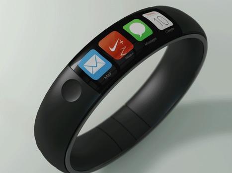 Apple rencontrerait des difficultés pour produire sa montre connectée - Apple Mind | Apple : Mac, iPhone, iPad | Scoop.it