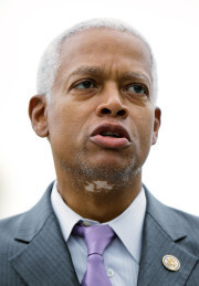 Democratic Rep: Amend Constitution To Allow Control OfSpeech - CBS Atlanta | Coffee Party News | Scoop.it