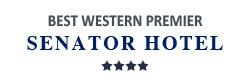 SENATOR HOTEL - Istanbul, Turkey | Senator Hotel - Istanbul Turkey | Scoop.it