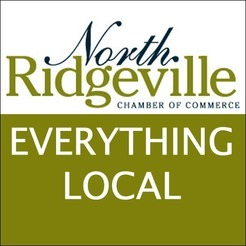 Buy Locally and Save money on wide range of products and services in North Ridgeville   Check out Best Online Deals, Offers and Current Events in your Town   Scoop.it
