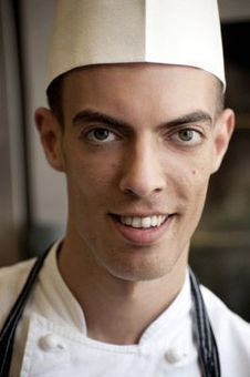 Alla pescheria dei milanesi | cupcake maniac | Scoop.it