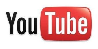 YouTube à 360° : 1er pas vers la réalité virtuelle | Information Technology | Scoop.it