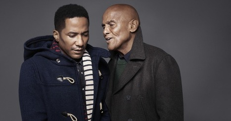 Fashioning Cool: How Gap Bounced Back   LeCoinCM   Scoop.it