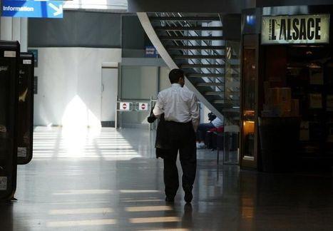 L'aéroport de Strasbourg étoffe son offre à bas coûts avec Transavia | Alsace | Scoop.it