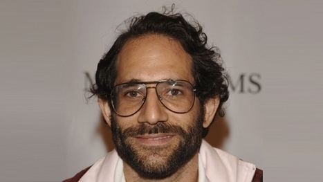 American Apparel Dumps Founder and CEO | Companies & Executives content from IndustryWeek | People Transform Organizations | Scoop.it