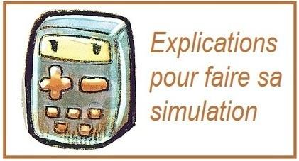 Simulation MGEN Mutuelle : Comment faire? | mutuelles | Scoop.it