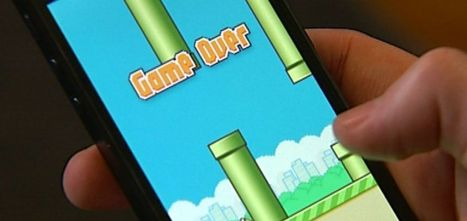 How smartphones killed video games | Metro News | Future Important Technologies | Scoop.it