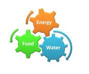 La UPCT apuesta por un desarrollo sostenible: Nexo agua, energía y alimentos | #DesarrolloSostenible | Scoop.it