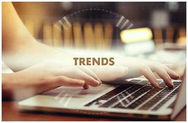 Warning: Website design trends to reconsider – Part 1 │Website Design Centre | Website Design & Online Marketing Australia | Scoop.it