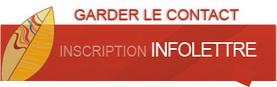 Le CoDéveloppement | Codéveloppement | Scoop.it