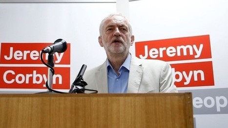 The mortal threat to Labour - FT.com | Reading Pool | Scoop.it