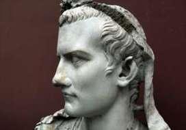 Does Caligula deserve his bad reputation? | LVDVS CHIRONIS 3.0 | Scoop.it