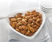Snack Trends 2013: Health and Indulgence Square Off | EA Trends | Scoop.it