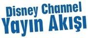 05 Nisan Cumartesi Disney channel canlı yayın akışı ~ Disney Channel İzle | Disney Channel | Scoop.it