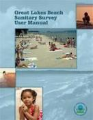 Beach Sanitary Surveys | Technical Resources about Beaches | US EPA | Sandy Beach Ecology & Management | Scoop.it