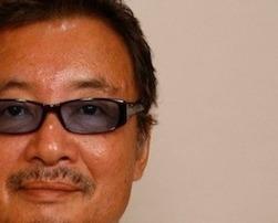 ΕΛΛΗΝΙΚΟ ΚΕΝΤΡΟ Focusing: Akira Ikemi: «Μορφές αναστοχασμού στο Focusing», βιωματικό εργαστήριο | focusing_gr | Scoop.it
