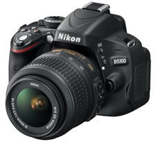 Digital Camera Buying Guide 2011 - Techlicious | Everything Photographic | Scoop.it