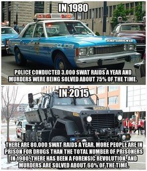 #OATH 1st   Good Officer Puts Bad Cop in His Place | Criminal Justice in America | Scoop.it