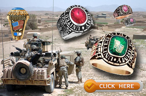 Military Discounts | Discounts For Military Shopping | Military Wives | Scoop.it