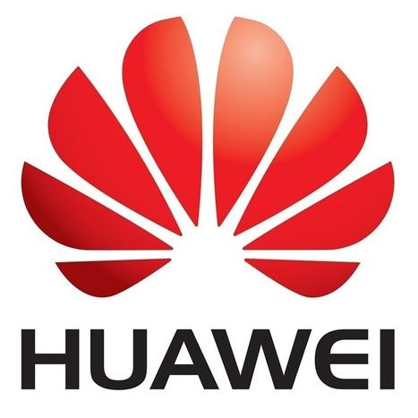 Huawei va investir 627 millions de dollars dans la Compagnie Nationale des Télécoms du Nigeria   Actualités Afrique   Scoop.it