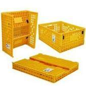 Select the Unique Quality in Folding Crate China | foldable-crate | Scoop.it