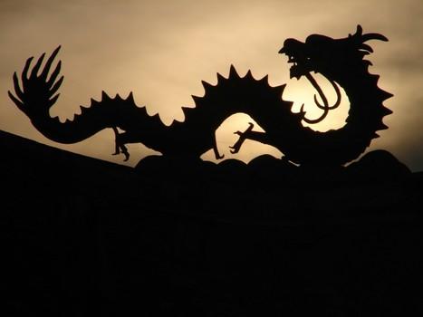 Chinese Astrology 2014 Predictions | Happy Birthday Priyanka | Scoop.it