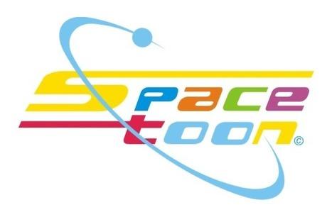 مشاهدة قناة سبيس تون Spacetoon Channel بث مباشر مجانا - مدونة الجامع العربية | تحميل العاب وبرامج | Scoop.it