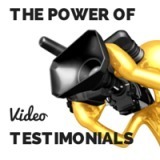 How to Create Amazingly Powerful Video Testimonials That'll Get More Gigs For Your Band (All with Zero Budget and Just Using Your Camera Phone)   Gigging Success Tips for Cover Bands and Entertainers   Scoop.it