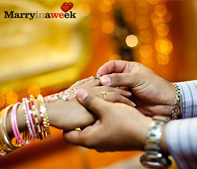 The Matrimony Facebook App   Marriage   Scoop.it