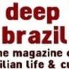 brazilianspirit