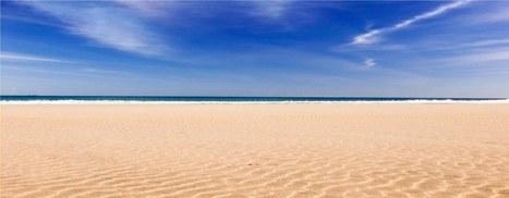 Last Minute Formentera da € 690 | e20toscani - Agenzia di Viaggi | Scoop.it