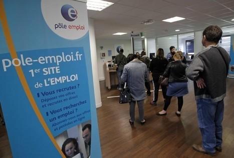 Un plan pour l'emploi des seniors présenté en juin - Capital.fr   Seniors   Scoop.it