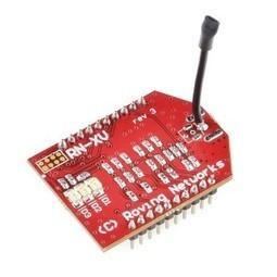 Adaptador Wifi USB - 14,40€   Raspberry Pi   Scoop.it