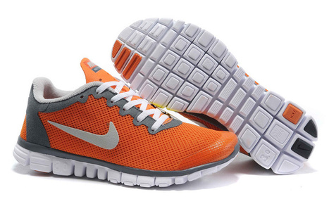 Dominar el arte de la Nike Free Zapatillas con estos 5 consejos | Articles Directory - myhotarticles | News | Scoop.it