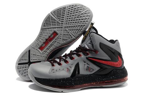 Cheap Lebrons,Cheap Lebron 10,Lebron X Cheap Sale!   Cheap Lebron 11,Cheap Lebron 10 Shoes On www.lebron11cheaps.com   Scoop.it