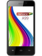 Karbonn Mobiles Price List: Buy Latest Karbonn Mobile Phones at Best Price - Infibeam.com | Online Shopping Store | Scoop.it