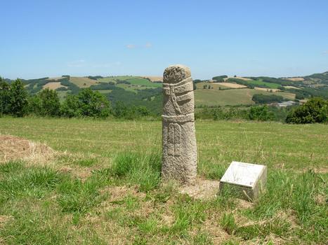 Un jeu pour découvrir les statues-menhir de l'Aveyron | L'info tourisme en Aveyron | Scoop.it