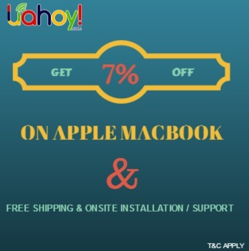 Apple Macbook offer   Free Coupon Deals Near by your city   Scoop.it