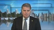 'An exciting time' as archives go social, by David Ferriero - ABC News video | The Information Professional | Scoop.it