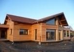 Les avantages d'une maison en bois | BIOFIB - Isolation écologique | Scoop.it