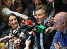 Argentine ruling bloc maintains majority in Congress - Politics Balla | Politics Daily News | Scoop.it