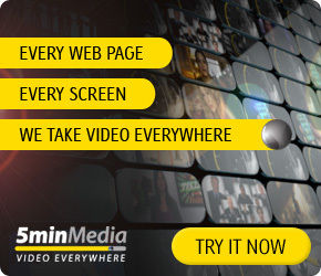 5min - Find the best how to, instructional and DIY videos – Life Videopedia | SM | Scoop.it