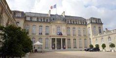 Journées du patrimoine : 30e édition ce week-end | beaux sites et villages de France - France nicest villages and sites | Scoop.it