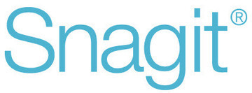 Snagit a Great Tool For Visual Content | Social Solutions Collective | Scoop.it