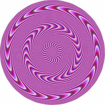 Ciencias Artificiales: Ilusiones Ópticas | Lenguaje audiovisual | Scoop.it