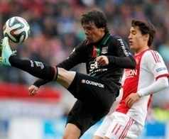 Sky snaps up Eredivisie rights, unveils Sky Sports 5 'European football' channel | Media | Scoop.it